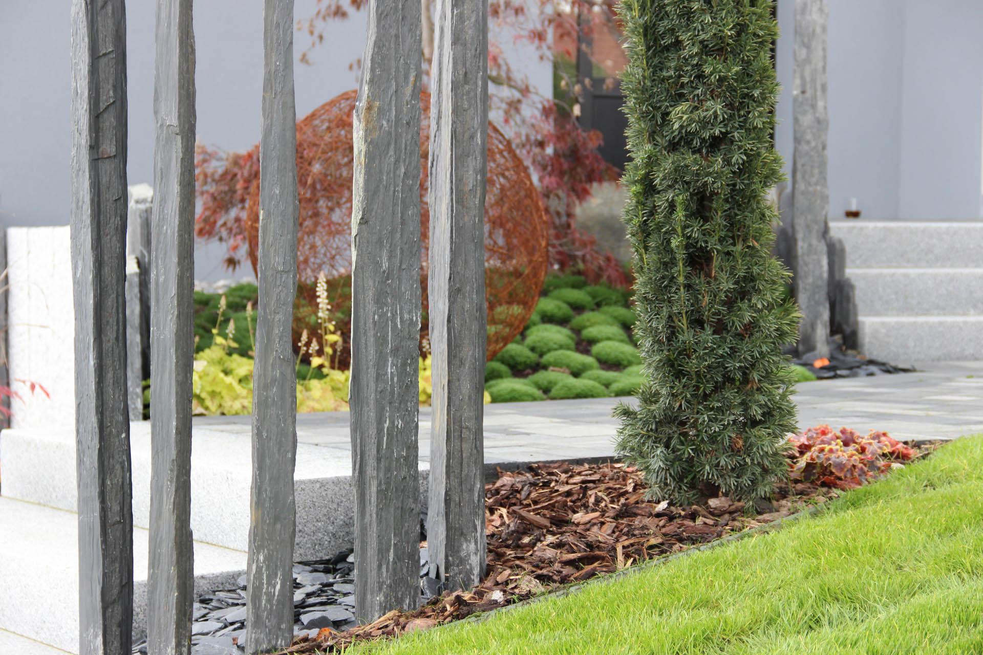 Un jardin m 39 a dit cr ateur de paysages paysagiste for Realisation paysagiste jardin
